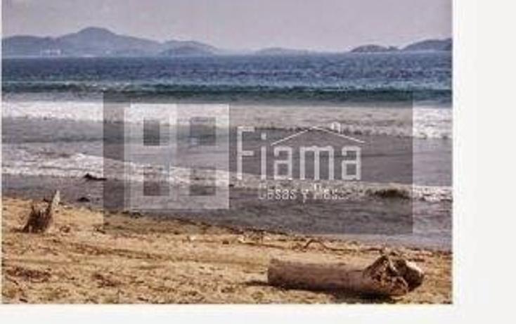 Foto de terreno habitacional en venta en  , aeropuerto, puerto vallarta, jalisco, 1286609 No. 17