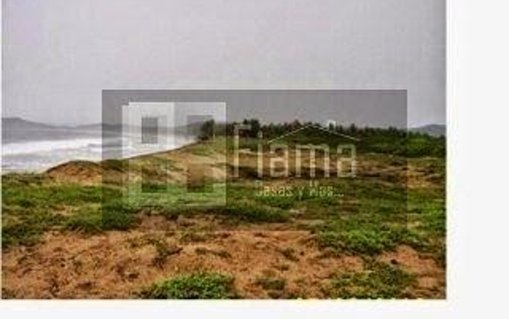 Foto de terreno habitacional en venta en  , aeropuerto, puerto vallarta, jalisco, 1286609 No. 18