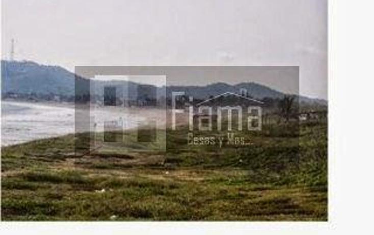 Foto de terreno habitacional en venta en  , aeropuerto, puerto vallarta, jalisco, 1286609 No. 19