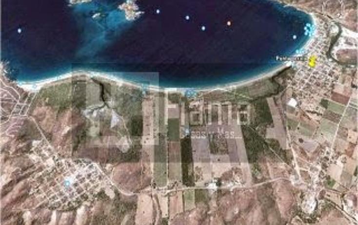 Foto de rancho en venta en  , aeropuerto, puerto vallarta, jalisco, 1290909 No. 02