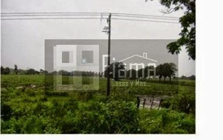 Foto de rancho en venta en  , aeropuerto, puerto vallarta, jalisco, 1290909 No. 04