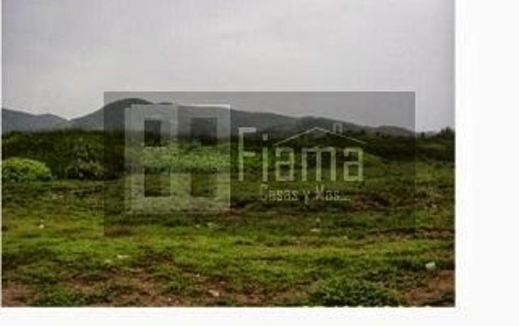 Foto de rancho en venta en  , aeropuerto, puerto vallarta, jalisco, 1290909 No. 08