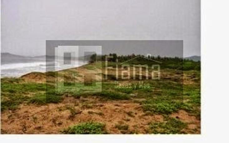 Foto de rancho en venta en  , aeropuerto, puerto vallarta, jalisco, 1290909 No. 14