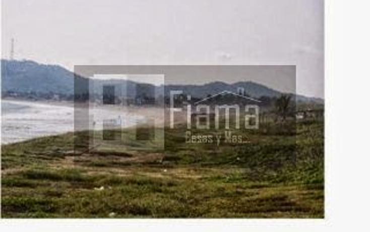 Foto de rancho en venta en  , aeropuerto, puerto vallarta, jalisco, 1290909 No. 19