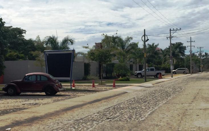 Foto de terreno industrial en venta en  , aeropuerto, puerto vallarta, jalisco, 1351855 No. 03