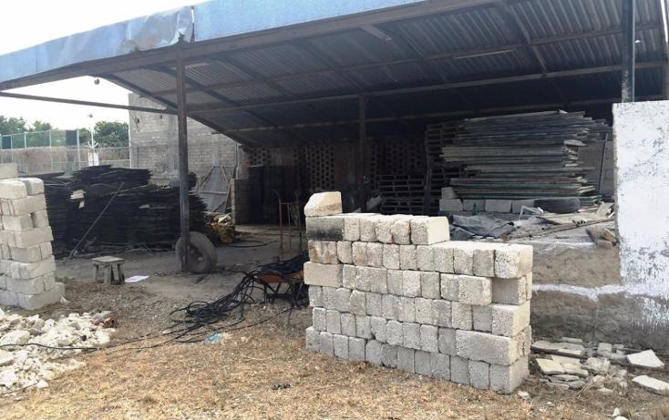 Foto de terreno industrial en venta en  , aeropuerto, puerto vallarta, jalisco, 1351855 No. 06