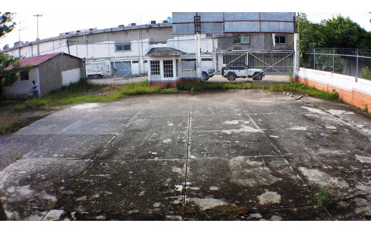 Foto de terreno industrial en venta en  , aeropuerto, puerto vallarta, jalisco, 1351855 No. 14