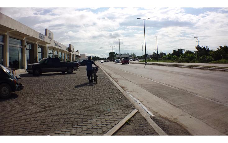 Foto de terreno industrial en venta en  , aeropuerto, puerto vallarta, jalisco, 1351855 No. 18