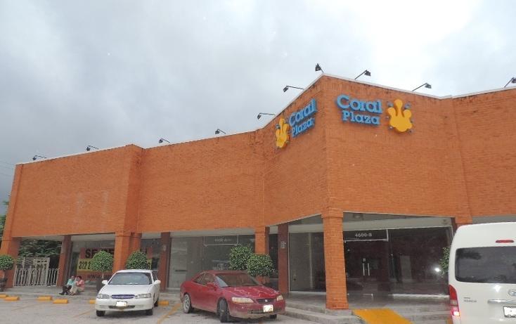 Foto de local en renta en  , aeropuerto, puerto vallarta, jalisco, 1440765 No. 01