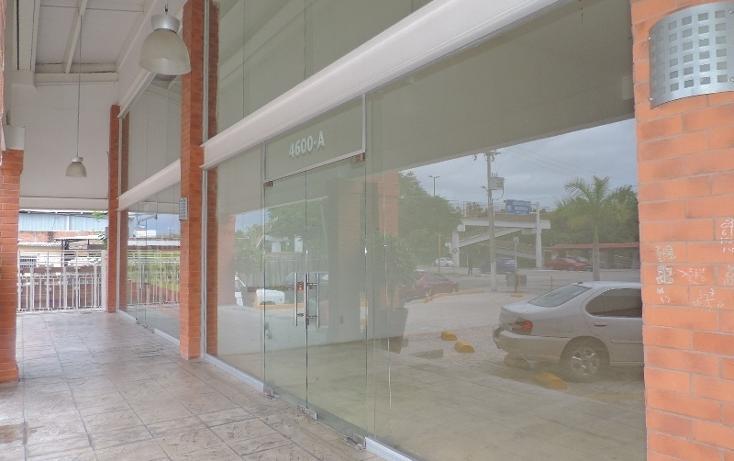 Foto de local en renta en  , aeropuerto, puerto vallarta, jalisco, 1440765 No. 02