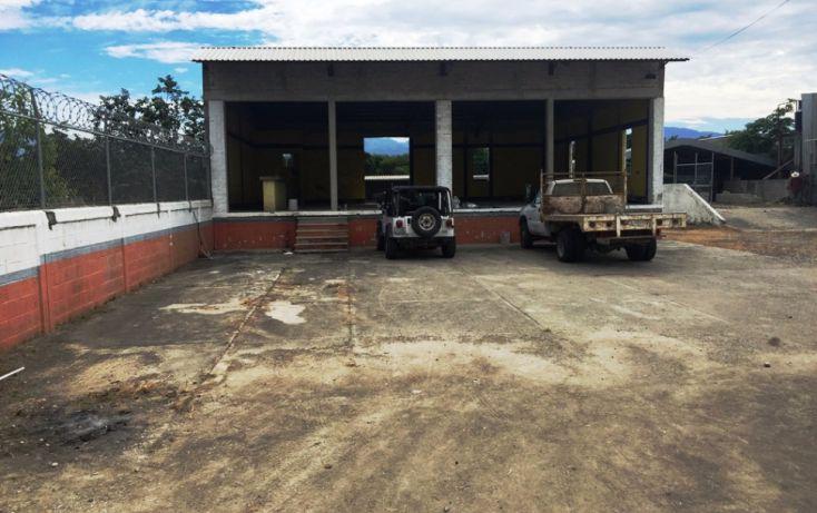 Foto de bodega en renta en, aeropuerto, puerto vallarta, jalisco, 1572226 no 09