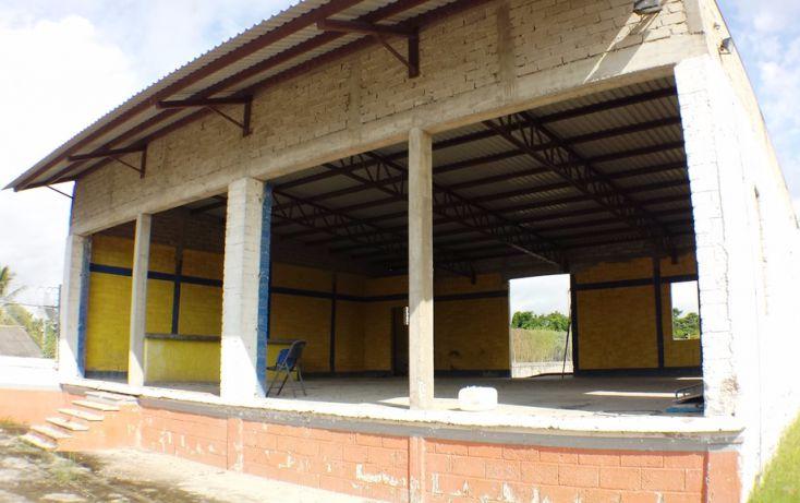 Foto de bodega en renta en, aeropuerto, puerto vallarta, jalisco, 1572226 no 10