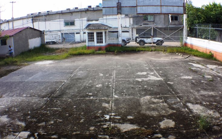 Foto de bodega en renta en, aeropuerto, puerto vallarta, jalisco, 1572226 no 14