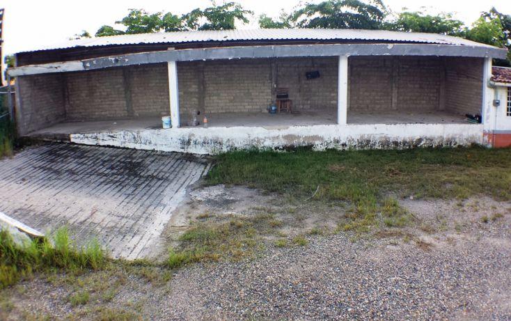 Foto de bodega en renta en, aeropuerto, puerto vallarta, jalisco, 1572226 no 15