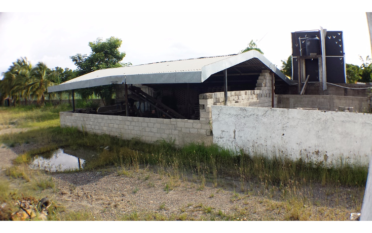 Foto de nave industrial en renta en  , aeropuerto, puerto vallarta, jalisco, 1572226 No. 16