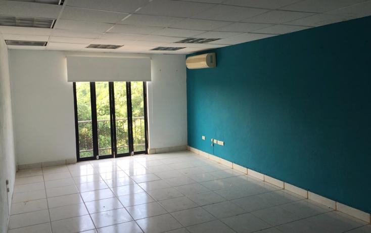 Foto de oficina en venta en  , aeropuerto, puerto vallarta, jalisco, 1758107 No. 02