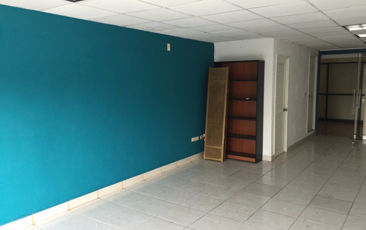 Foto de oficina en venta en  , aeropuerto, puerto vallarta, jalisco, 1758107 No. 03