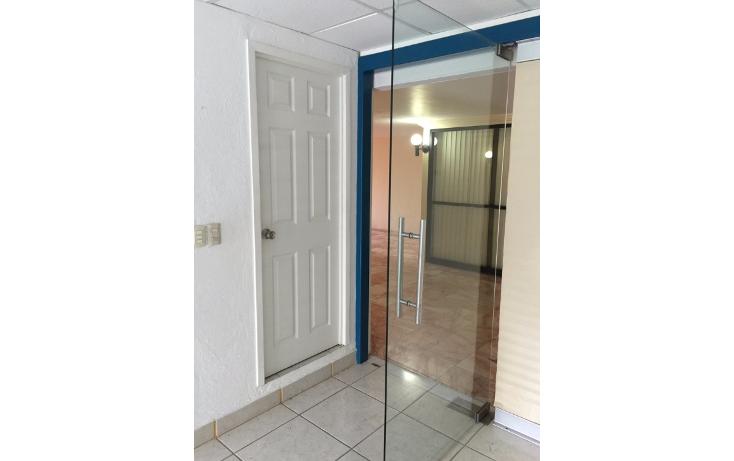Foto de oficina en venta en  , aeropuerto, puerto vallarta, jalisco, 1758107 No. 04