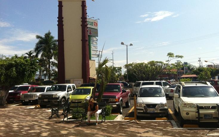 Foto de oficina en venta en  , aeropuerto, puerto vallarta, jalisco, 1758107 No. 09