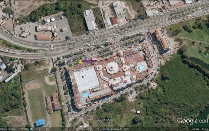 Foto de oficina en venta en, aeropuerto, puerto vallarta, jalisco, 1809050 no 01