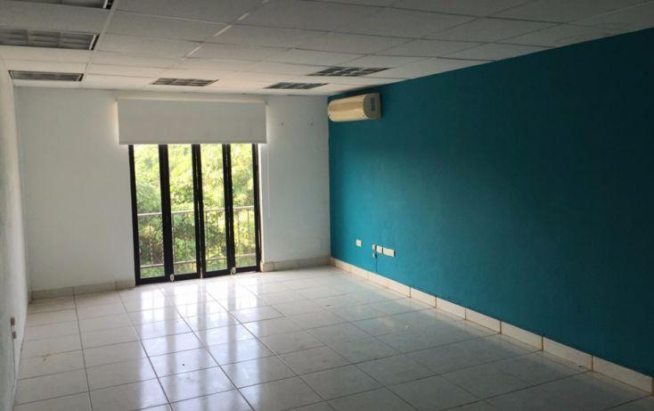 Foto de oficina en venta en, aeropuerto, puerto vallarta, jalisco, 1809050 no 02