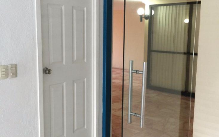 Foto de oficina en venta en, aeropuerto, puerto vallarta, jalisco, 1809050 no 04