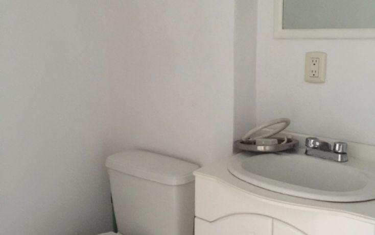 Foto de oficina en venta en, aeropuerto, puerto vallarta, jalisco, 1809050 no 05