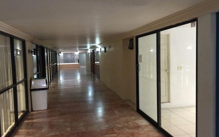 Foto de oficina en venta en, aeropuerto, puerto vallarta, jalisco, 1809050 no 07