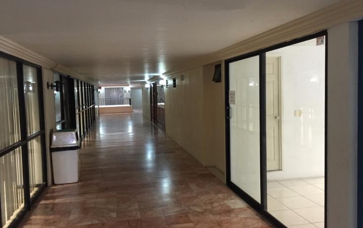Foto de oficina en venta en  , aeropuerto, puerto vallarta, jalisco, 1809050 No. 07