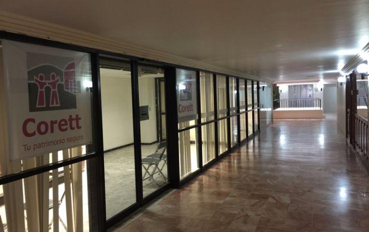Foto de oficina en venta en, aeropuerto, puerto vallarta, jalisco, 1809050 no 08