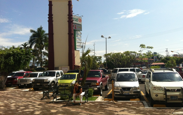 Foto de oficina en venta en  , aeropuerto, puerto vallarta, jalisco, 1809050 No. 09