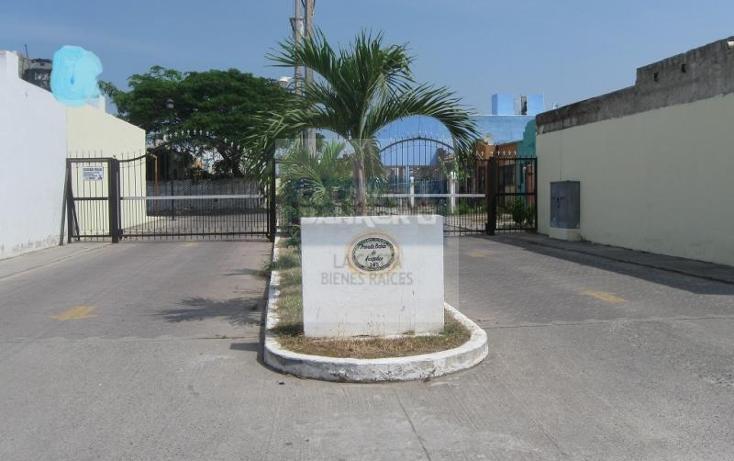 Foto de casa en venta en  , aeropuerto, puerto vallarta, jalisco, 1841652 No. 01
