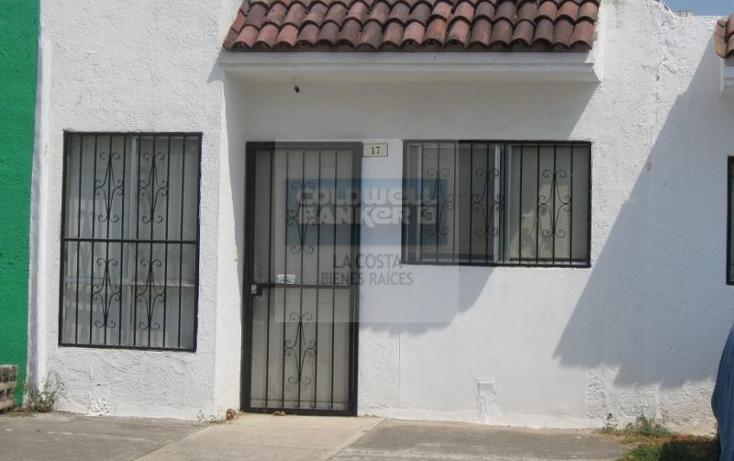 Foto de casa en venta en  , aeropuerto, puerto vallarta, jalisco, 1841652 No. 02