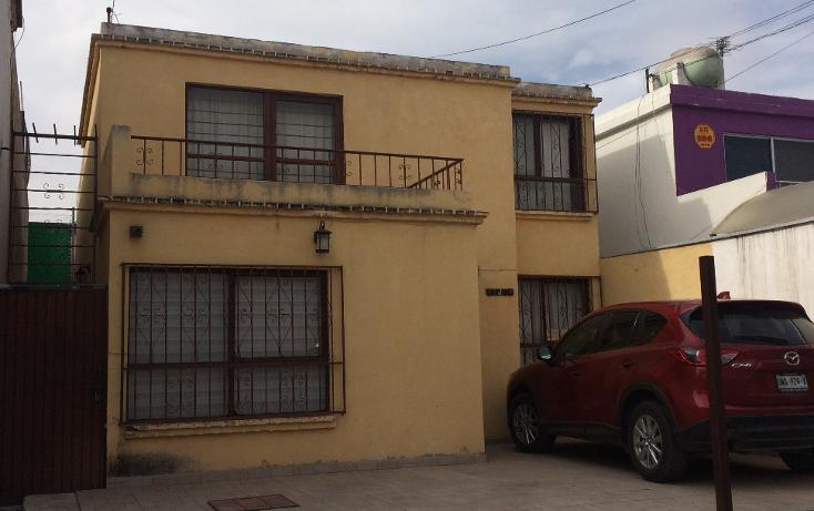 Foto de casa en venta en  , aeropuerto, san luis potos?, san luis potos?, 1103287 No. 01