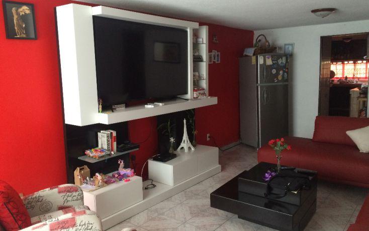 Foto de casa en venta en, aeropuerto, san luis potosí, san luis potosí, 1103287 no 02