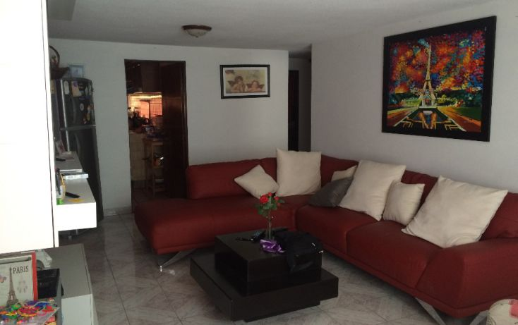 Foto de casa en venta en, aeropuerto, san luis potosí, san luis potosí, 1103287 no 03