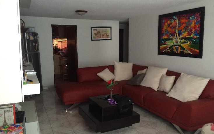 Foto de casa en venta en  , aeropuerto, san luis potos?, san luis potos?, 1103287 No. 03