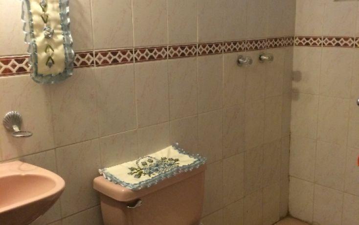 Foto de casa en venta en, aeropuerto, san luis potosí, san luis potosí, 1103287 no 05