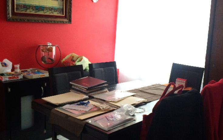 Foto de casa en venta en, aeropuerto, san luis potosí, san luis potosí, 1103287 no 07