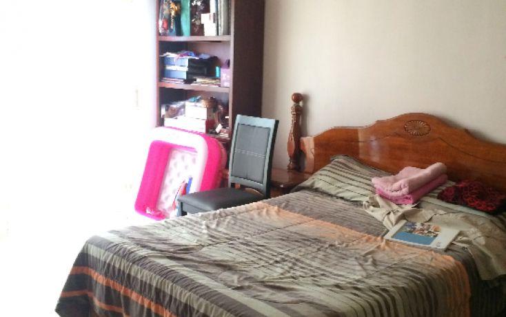 Foto de casa en venta en, aeropuerto, san luis potosí, san luis potosí, 1103287 no 08