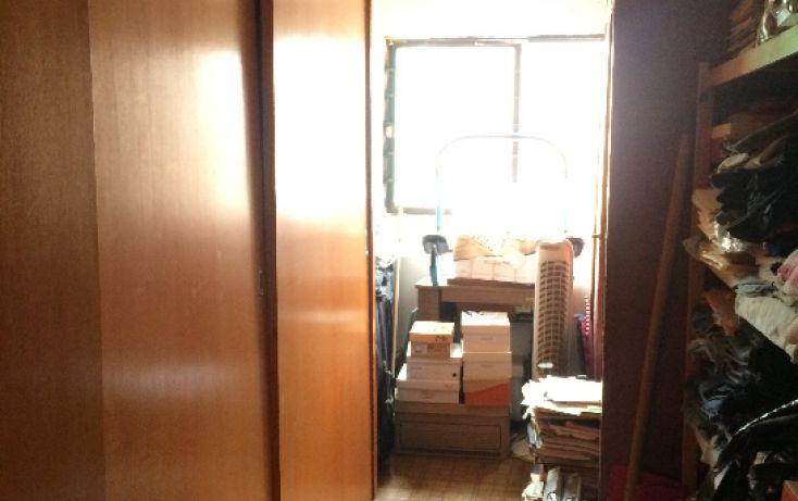 Foto de casa en venta en, aeropuerto, san luis potosí, san luis potosí, 1103287 no 09