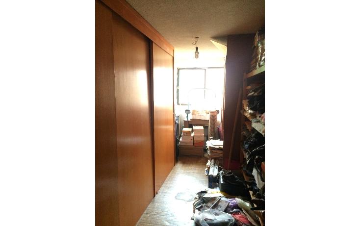 Foto de casa en venta en  , aeropuerto, san luis potos?, san luis potos?, 1103287 No. 09