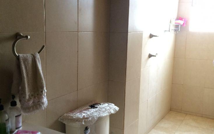 Foto de casa en venta en, aeropuerto, san luis potosí, san luis potosí, 1103287 no 10