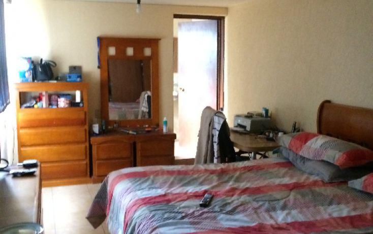 Foto de casa en venta en, aeropuerto, san luis potosí, san luis potosí, 1103287 no 11