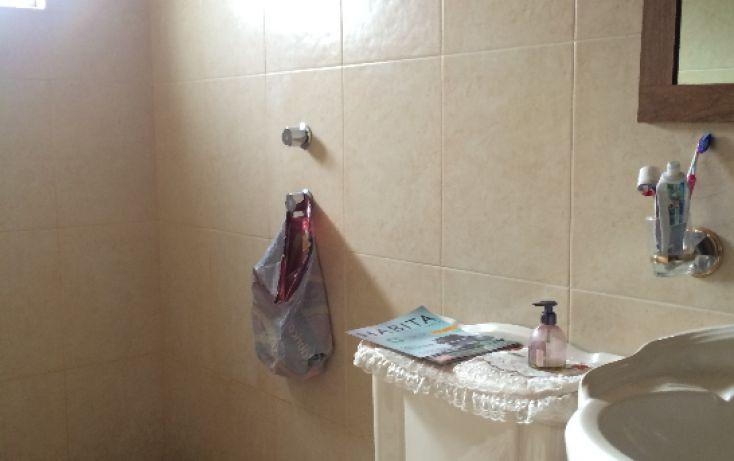 Foto de casa en venta en, aeropuerto, san luis potosí, san luis potosí, 1103287 no 12