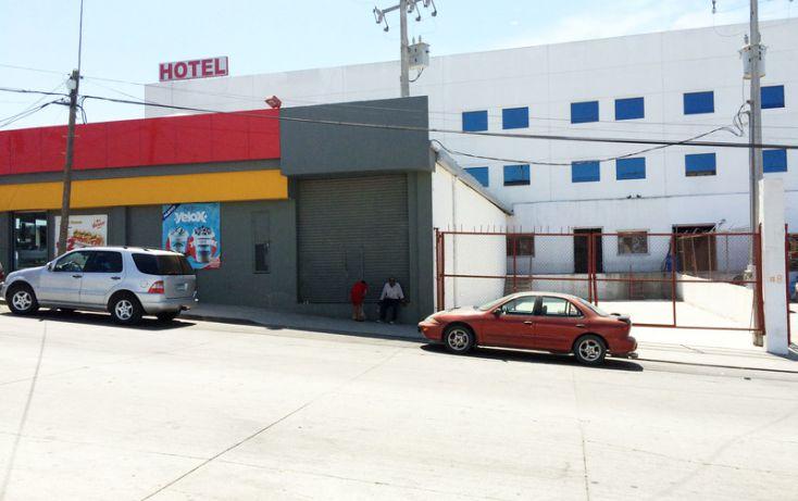 Foto de local en renta en, aeropuerto, tijuana, baja california norte, 1318809 no 22