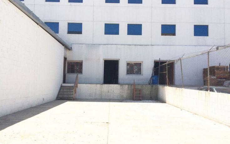 Foto de local en renta en, aeropuerto, tijuana, baja california norte, 1318809 no 23