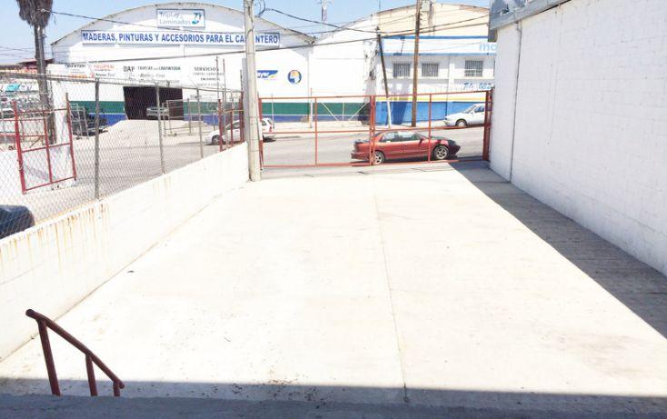 Foto de local en renta en, aeropuerto, tijuana, baja california norte, 1318809 no 24