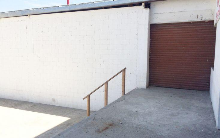 Foto de local en renta en, aeropuerto, tijuana, baja california norte, 1318809 no 25