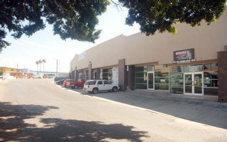 Foto de local en renta en, aeropuerto, tijuana, baja california norte, 1349487 no 01